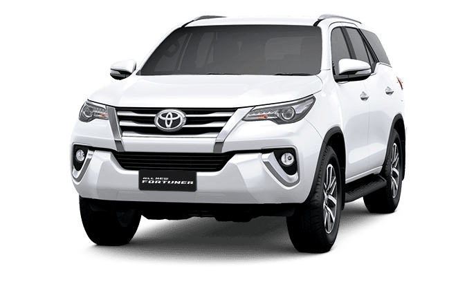 All-New-Fortuner-Super-White