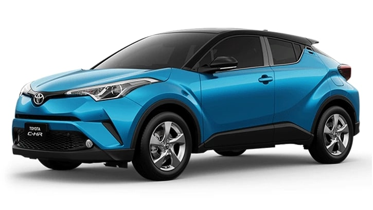 fit-blue-metallic-with-sporty-black-roof