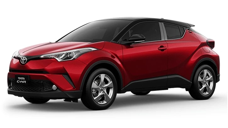 fit-red-mica-with-sporty-black-roof