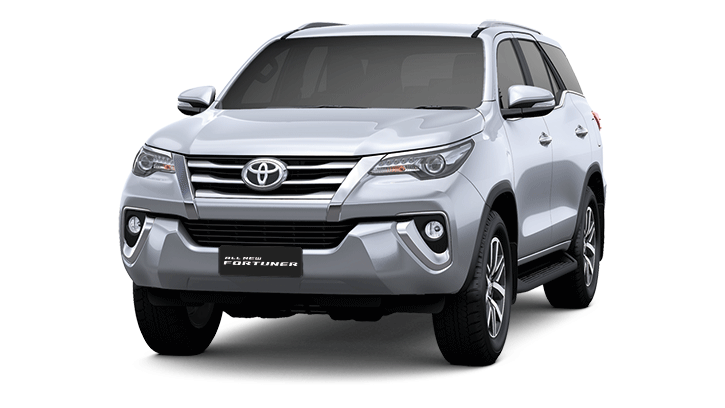 fortuner-fit-silver-metallic