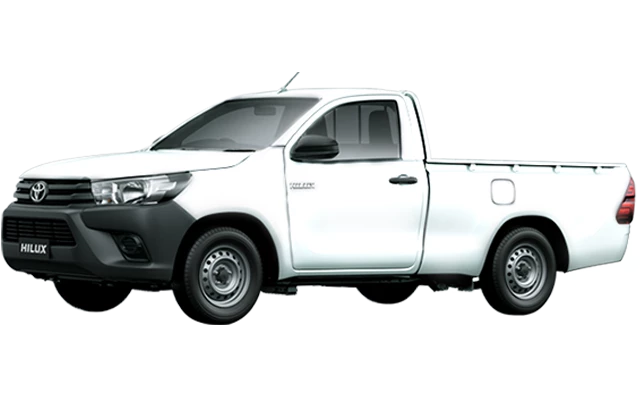 hilux-s-cab-img3