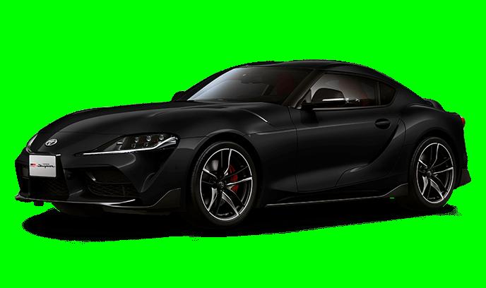 supra-black-metallic