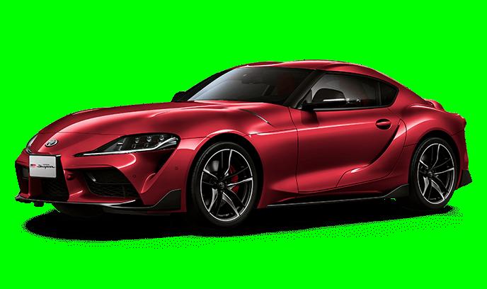 supra-red-metallic